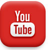 youtube link