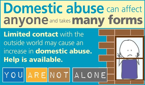 Domestic_Abuse_COVID19_Infographic_1