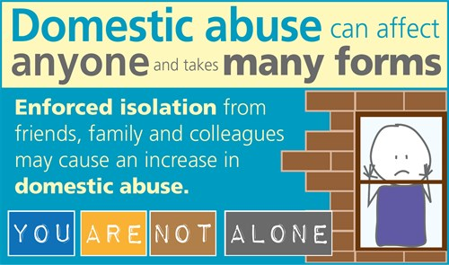 Domestic_Abuse_COVID19_Infographic_2