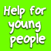 Help For Young People