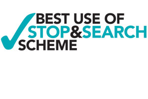 Best use of Stop and Search scheme