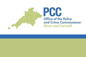 Devon & Cornwall Police and Crime Commissioner's Office