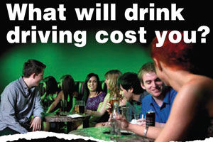 What will your drink cost you