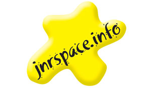 jnrspace a site for young people