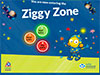 Ziggy zone