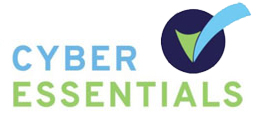 Cyber essentials for businesses
