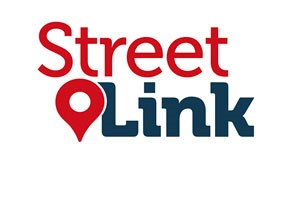 Street Link rough sleepers 300 500 0914