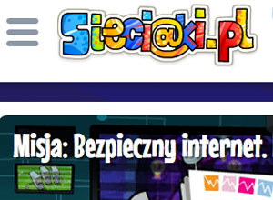 Polish youth site