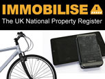 Immobilise The uk national property register
