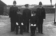 Constabulary-officers-1959