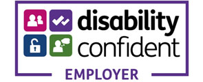Disability Confidence Scheme