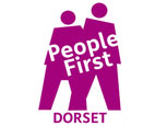 Dorset People First