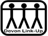Devon Linkup